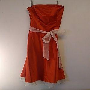 Dresses & Skirts - Size 10 Formal Prom dress